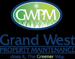 Grand West Property Maintenance – Cambridge (Galt), Ontario Property Maintenance
